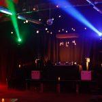 Event Lighting Solutions, Retro lighting, festoon lighting, old school lighting